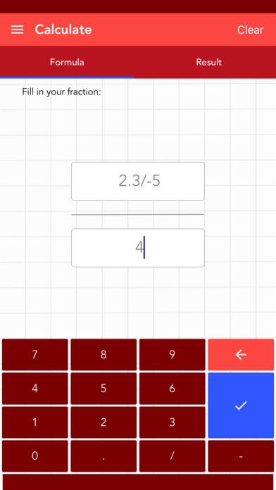 redcuce-fraction-pro-1