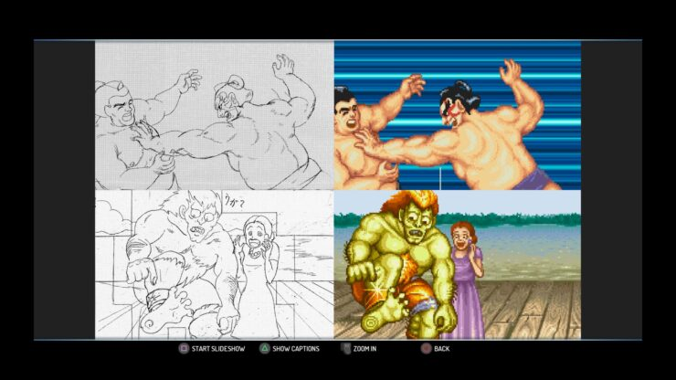 street-fighter-30th-anniversary-collection_20171106155423