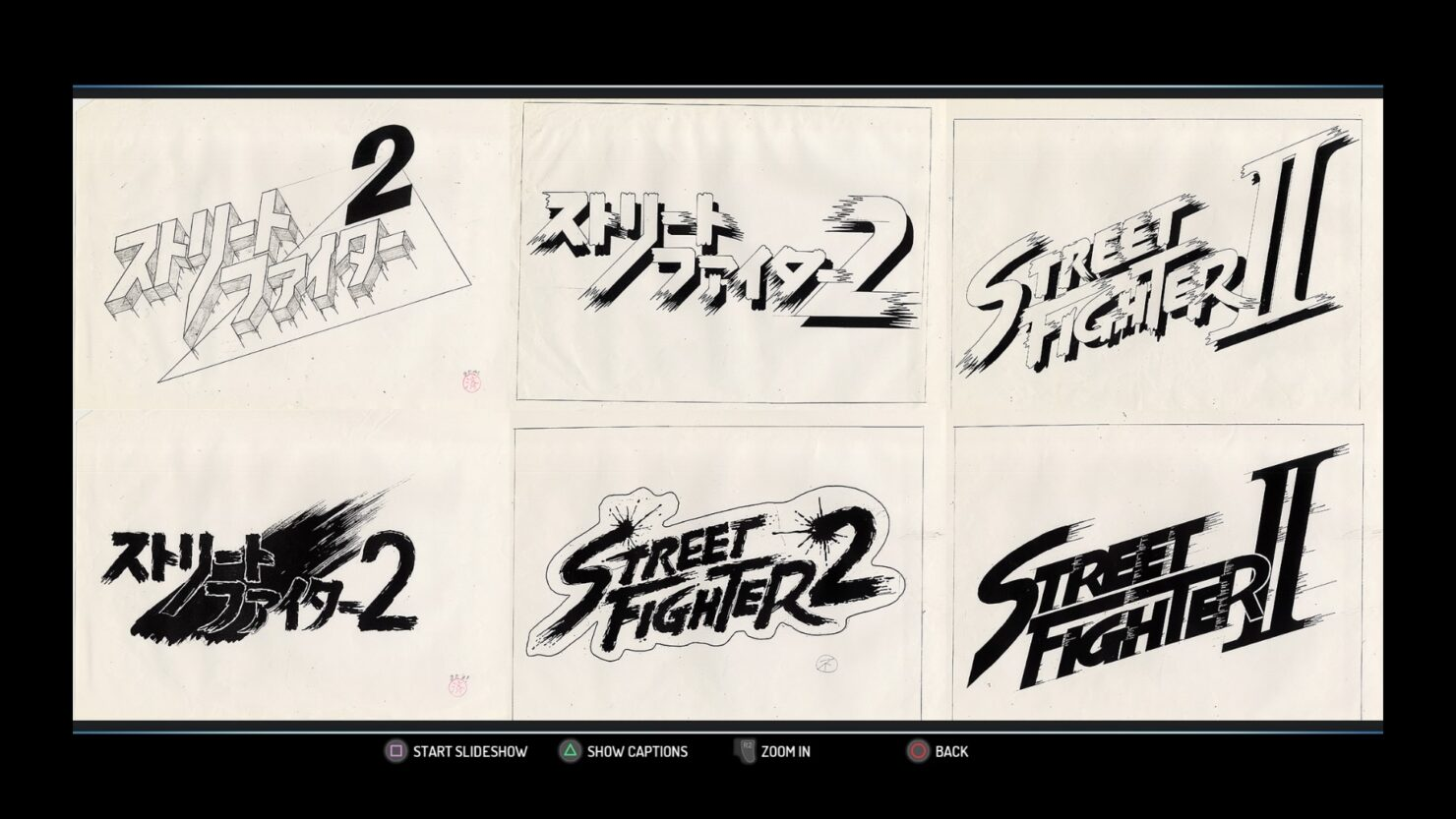 street-fighter-30th-anniversary-collection_20171106155406