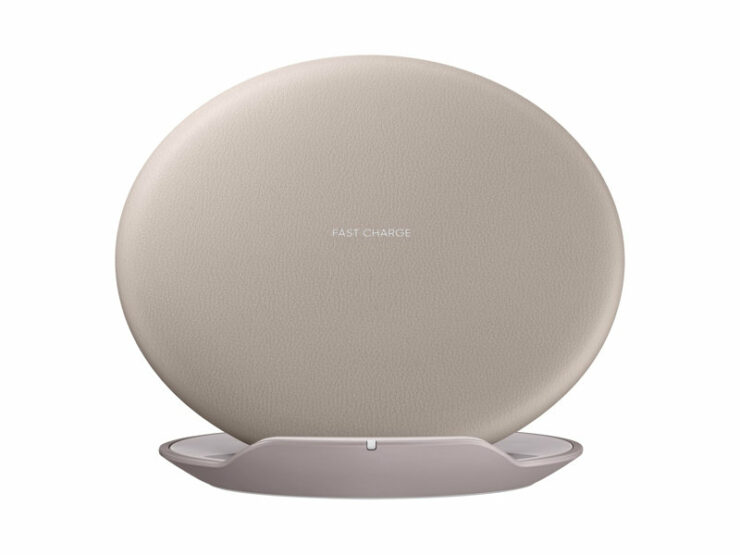 samsung-fast-wireless-1