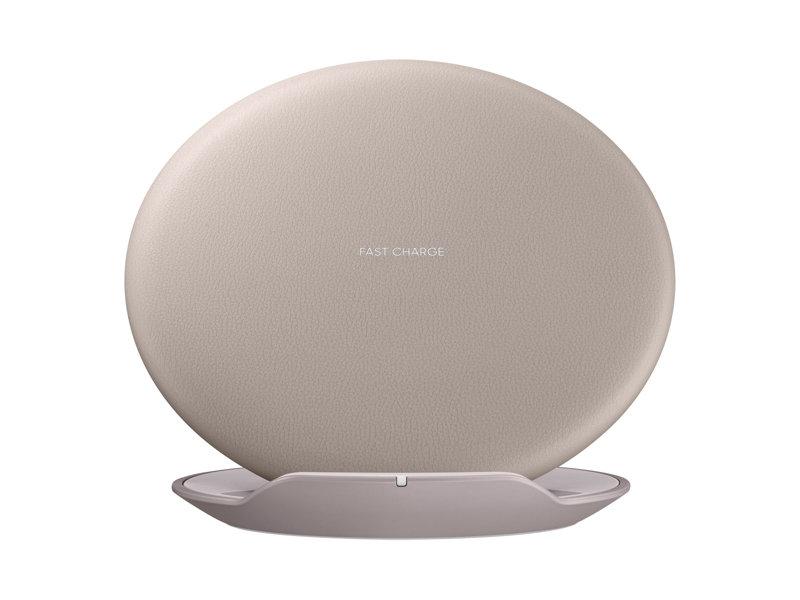 samsung-fast-wireless-1