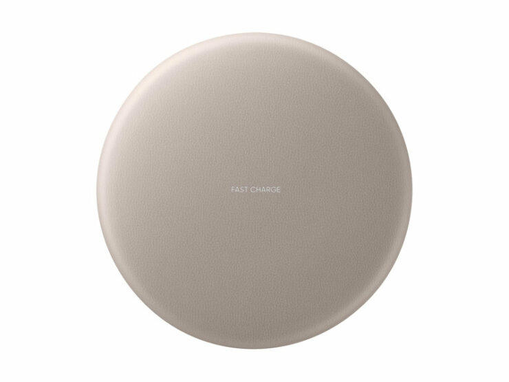 samsung-fast-wireless-2