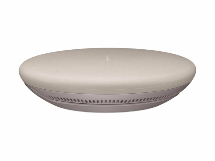 samsung-fast-wireless-4