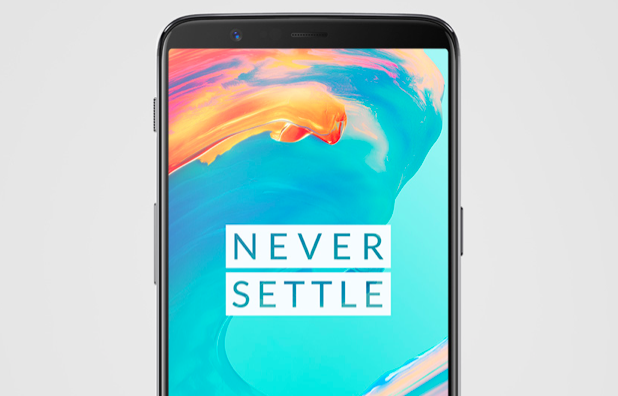 Got A OnePlus 5 or 5T? Well, It Can't Stream HD Videos From