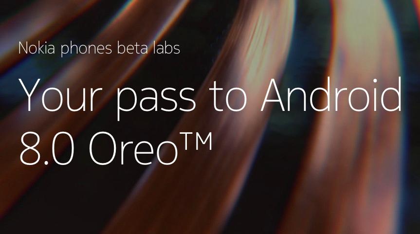 Nokia 5 Gets Android 8 0 Oreo Beta Update, Nokia 6 Next In Line