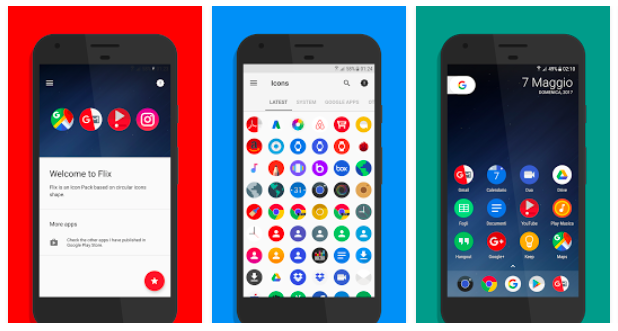 Check Out These Paid Android Apps That Are Free For Limited Time