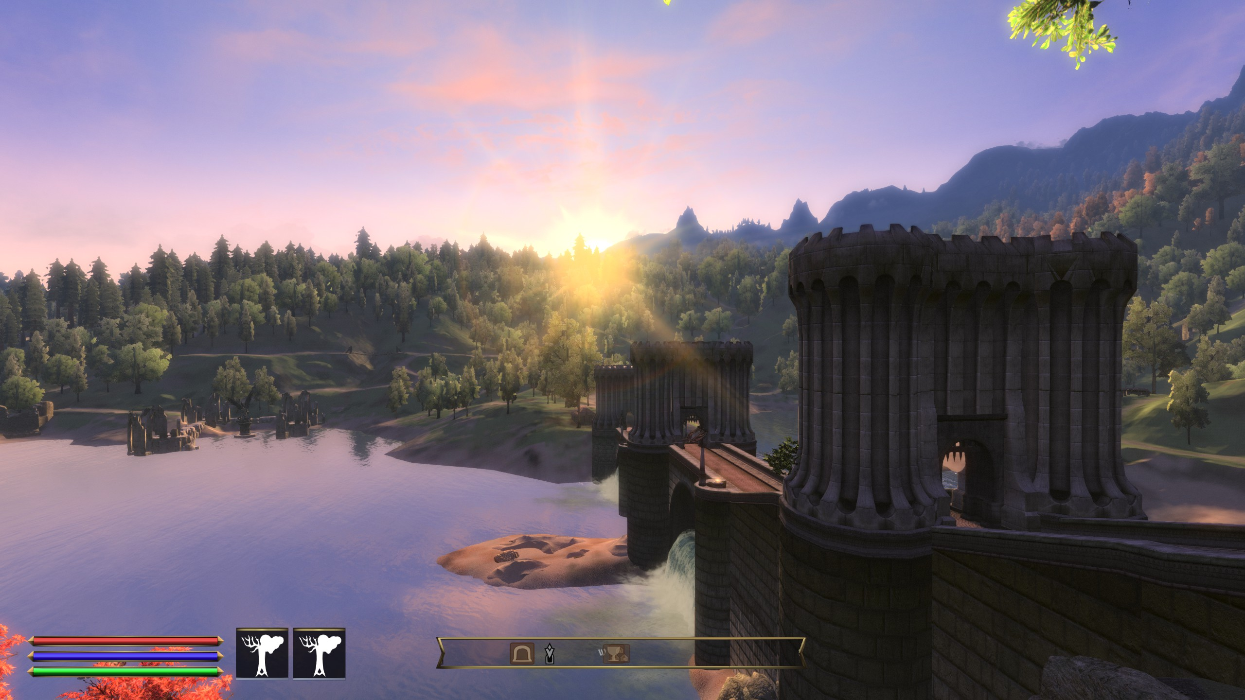 how to get mods for skyrim remaster pc