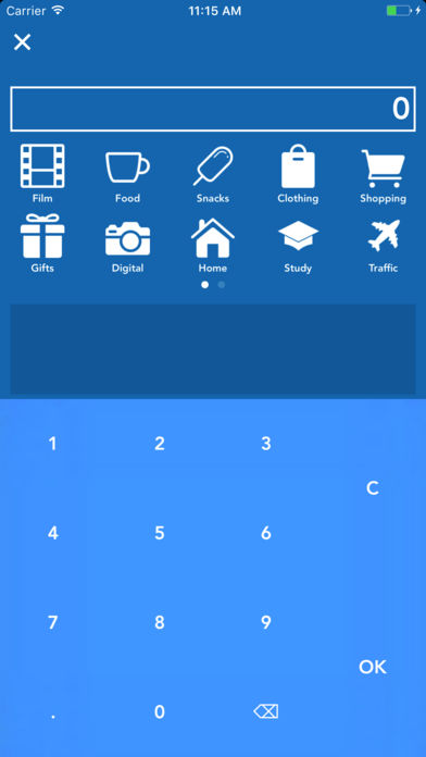 smart-expense-manager-3