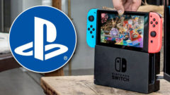 sony-ps4-nintendo-switch