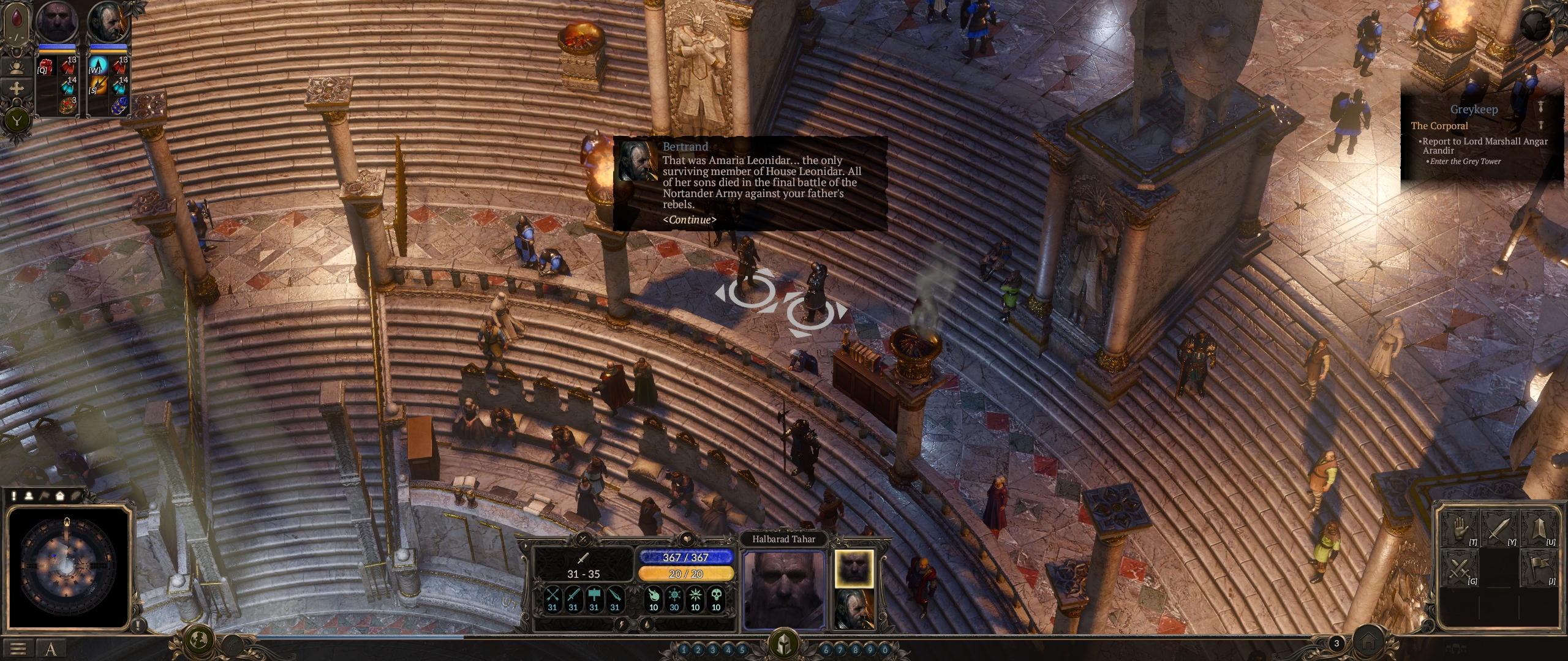 SpellForce 3 Review - Living in the Past  SpellForce 3 Re...