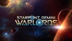 starpoint-gemini-warlords-genocide-01-header