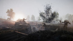 strategy-games-2018-preview-01-iron-harvest-header