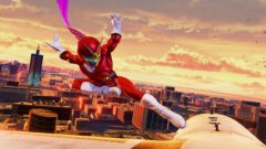 street-fighter-v-arcade-edition-vj