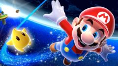 super-mario-galaxy-shield