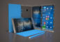 surface-phone-2-3