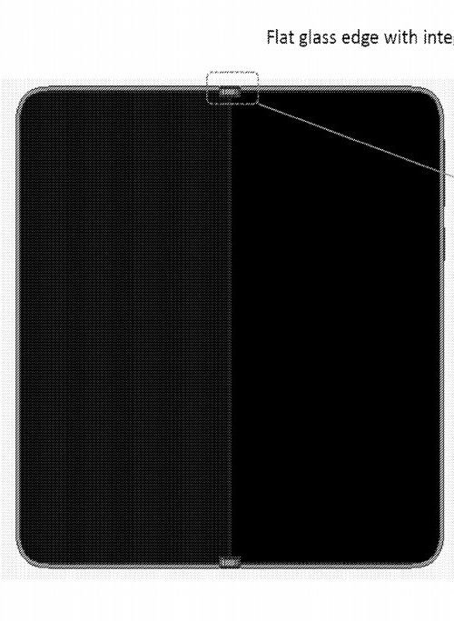 surface-phone-oled-display-3d-sketch-4
