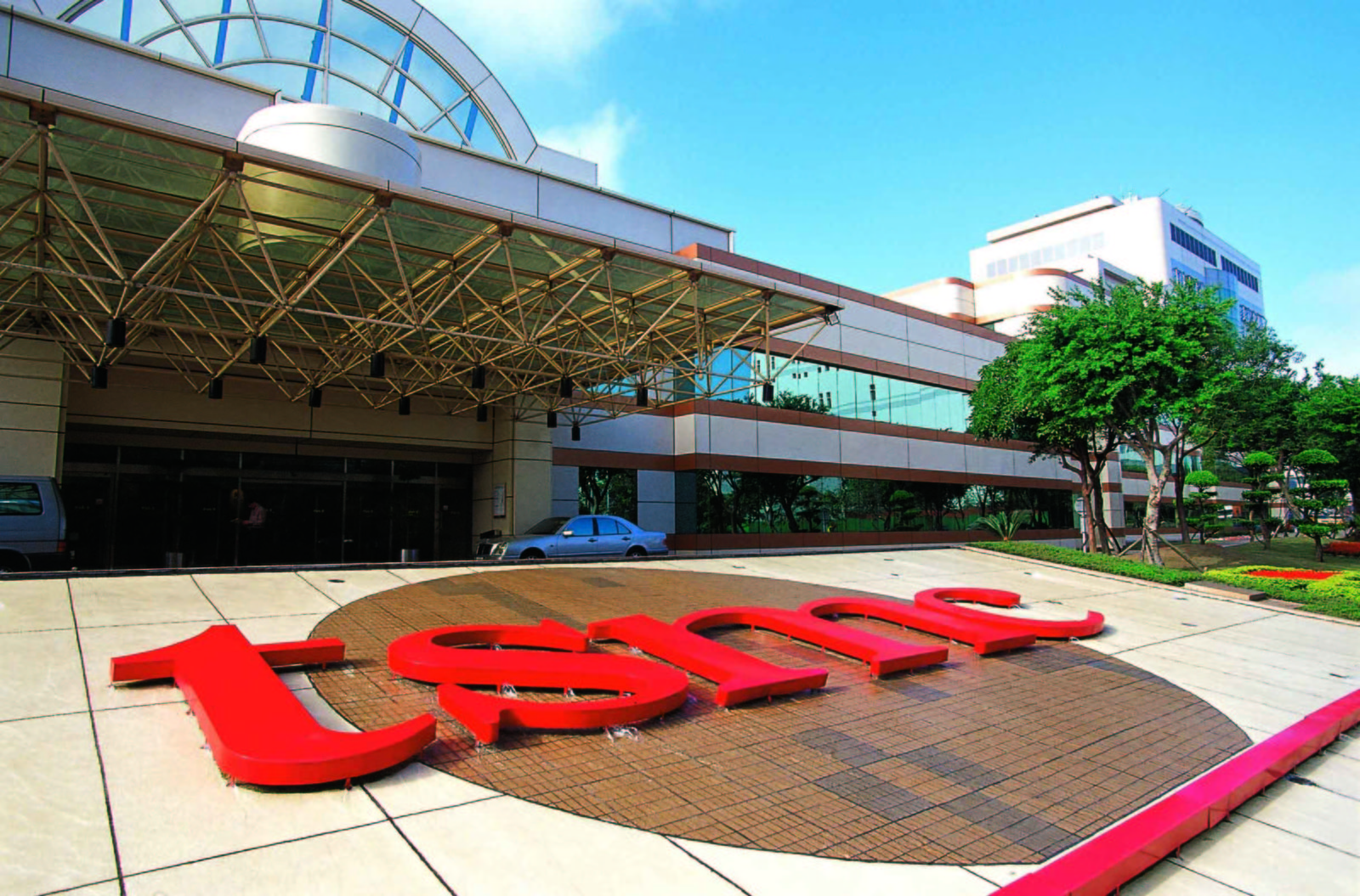 TSMC Aims for a $20 Billion Investment for 3nm Chip Production