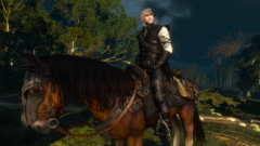the-witcher-3-lore-friendly-mod