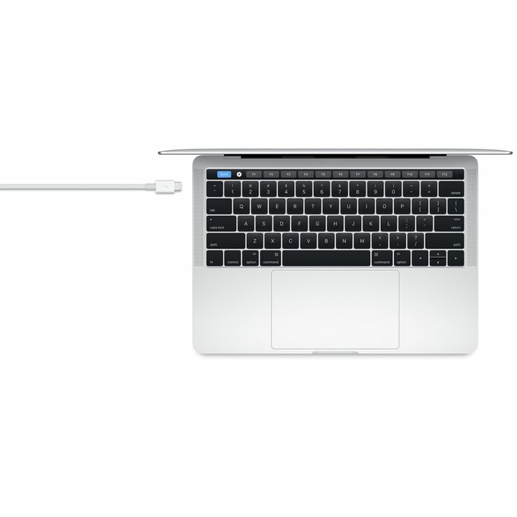 thunderbolt-3-cable-apple-macbook