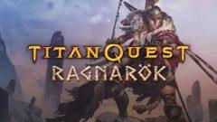 titan-quest-ragnarok-header