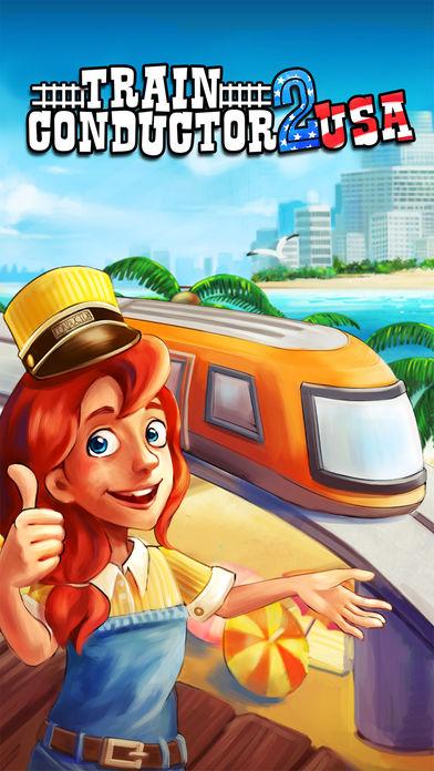 train-conductor-2-usa-1