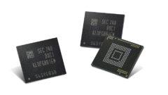ufs-2-1-flash-memory-2
