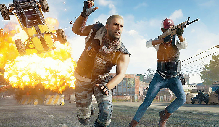 Pubg Turn Off Hdr: PUBG Xbox Performance Appears To Improve By Turning Off