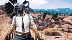 PUBG Xbox One Update 4