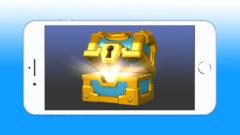wccfapplelootbox