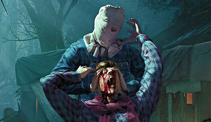 friday the 13th the game free download xbox one