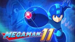 wccfmegaman11