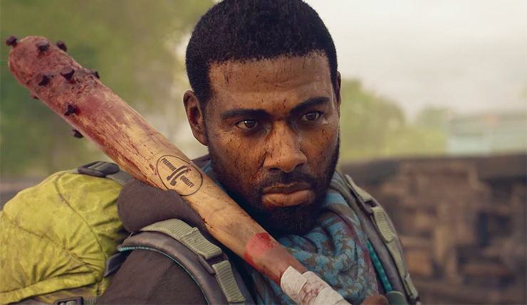 Overkill's The Walking Dead Unveils Its First Character In ... | 740 x 429 jpeg 113kB