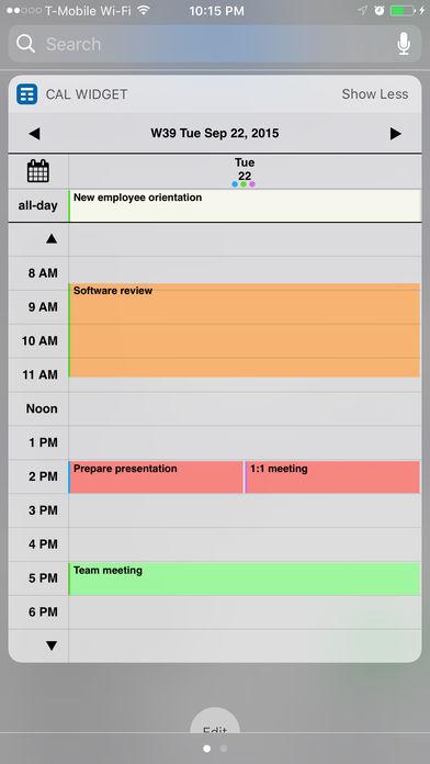 week-calendar-widget-pro-3