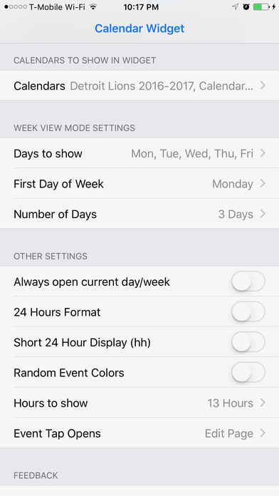 week-calendar-widget-pro-5