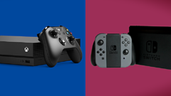 xbox-one-x-vs-switch