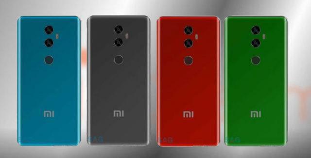 xiaomi-mi-mix-3-concept-4