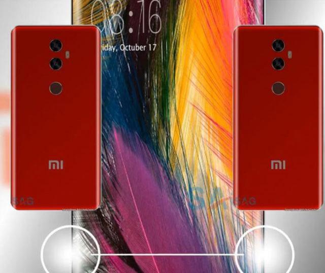 xiaomi-mi-mix-3-concept-5