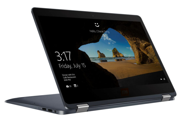 Xiaomi Also Rumored to Come up With a Snapdragon-Powered Notebook