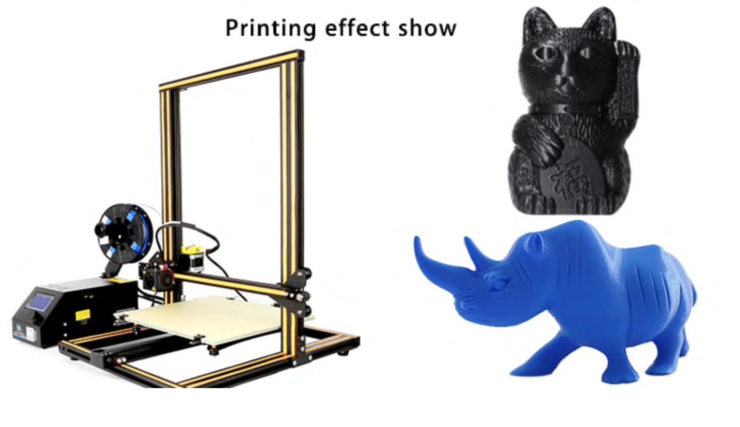 affordable-3d-printer