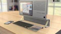 apple-lisa-source-code
