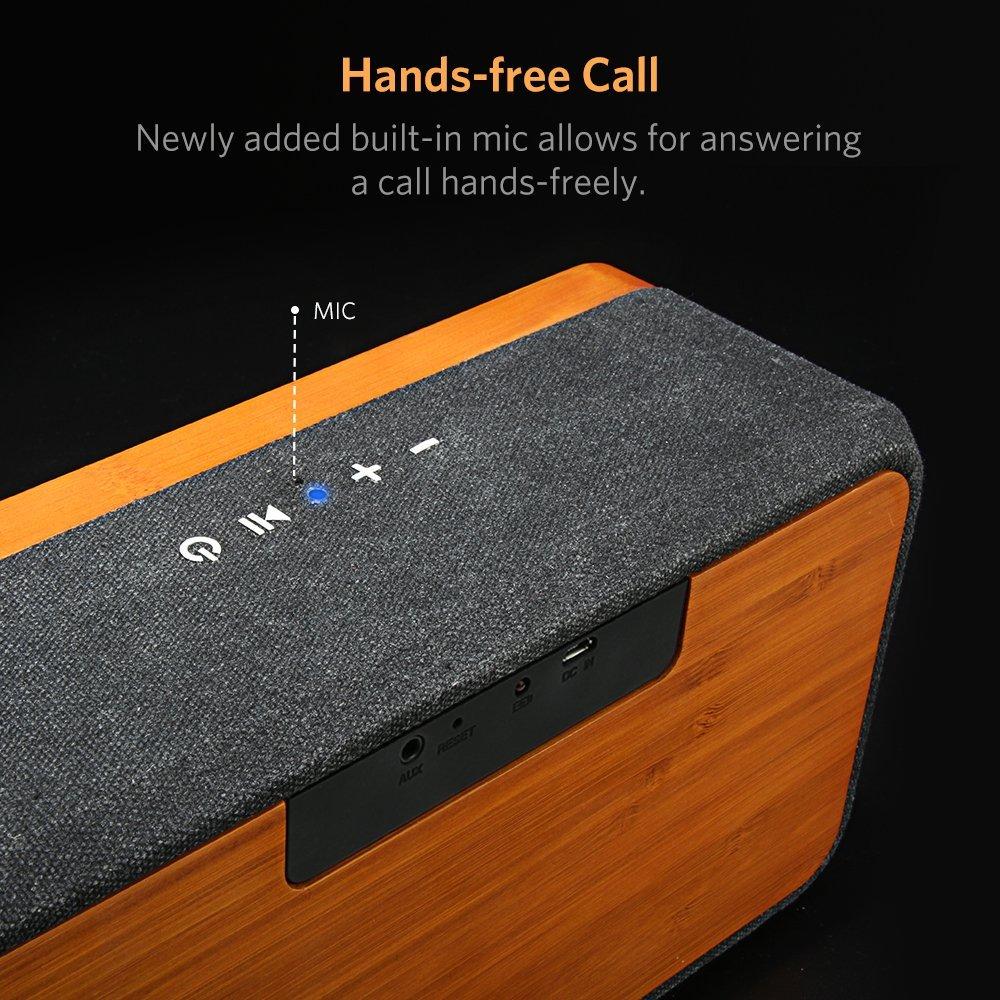 archeer-bluetooth-speaker-deal