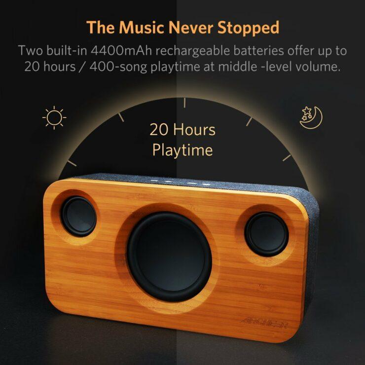 archeer-stereo-speaker