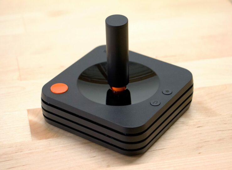 ataribox-joystick
