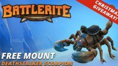 battlerite_deathstalker_scorpion