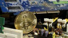 cryptojacking cryptomining