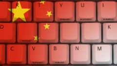 china-great-firewall