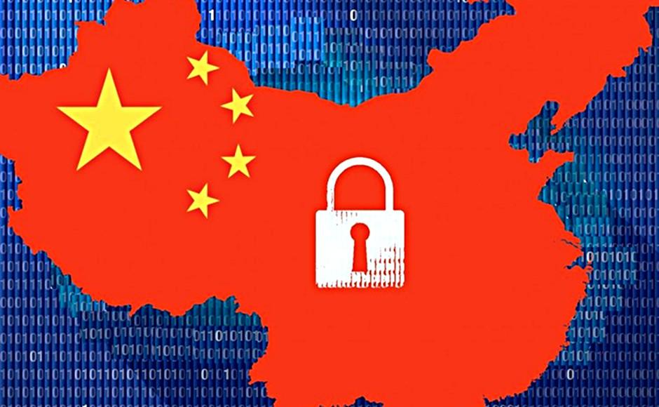 [Image: china-surveillance-censorship.jpg]