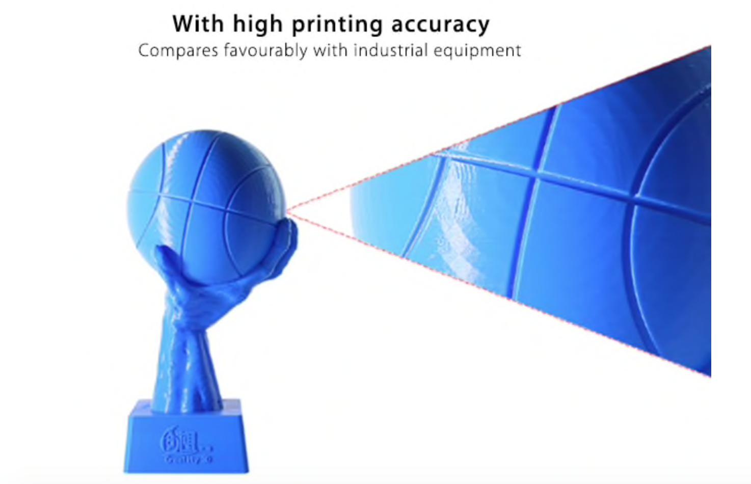 creality3d-printer