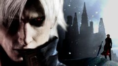 devil-may-cry-hd-collection-2