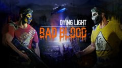 dying_light_bad_blood